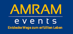 AMRAM-events